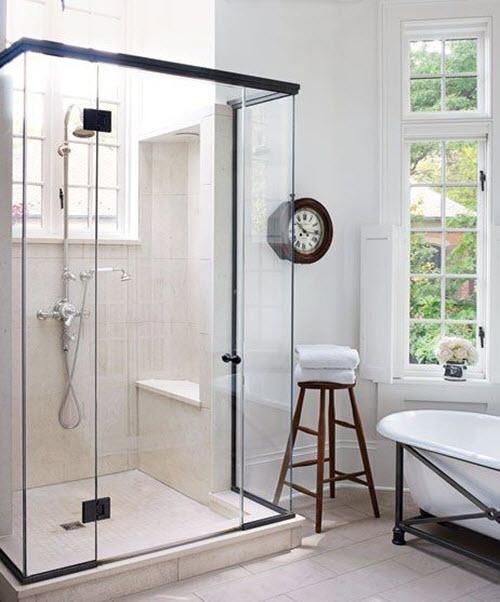white_shower_floor_tile_5