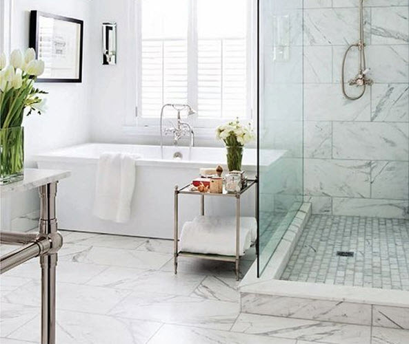 white_shower_floor_tile_6