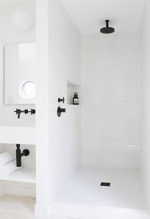 white_shower_floor_tile_9