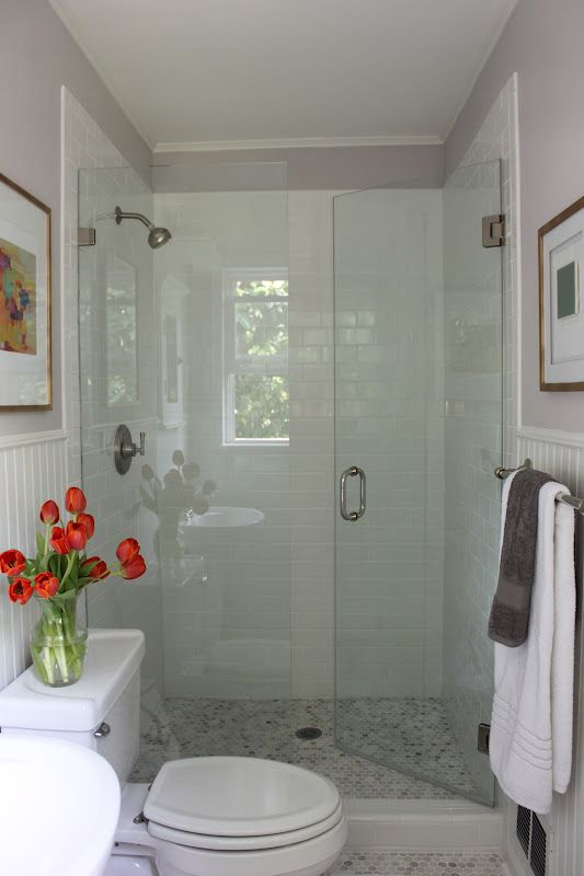 white_shower_tile_10