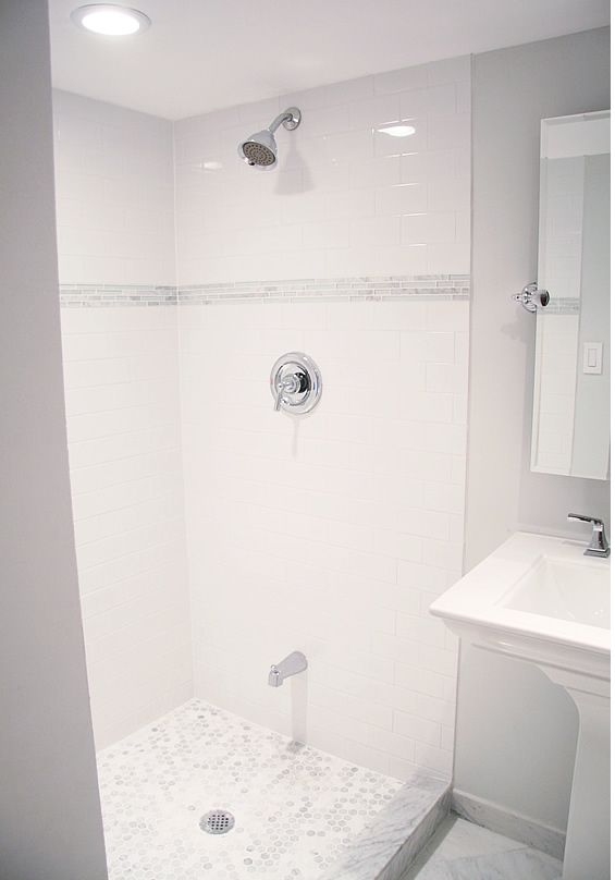 white_shower_tile_11