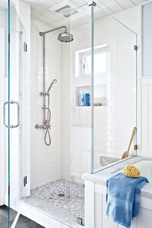 white_shower_tile_14