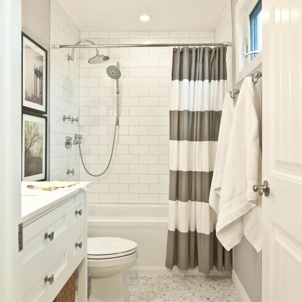 white_shower_tile_17