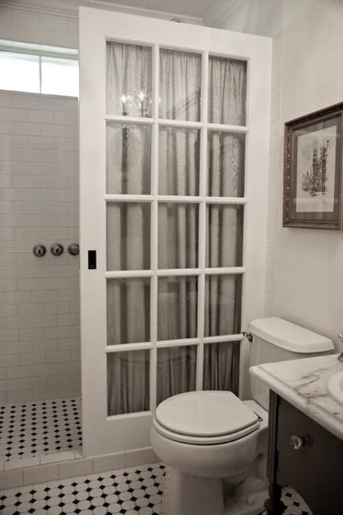 white_shower_tile_21