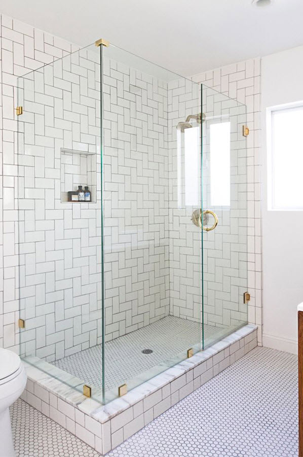 white_shower_tile_22