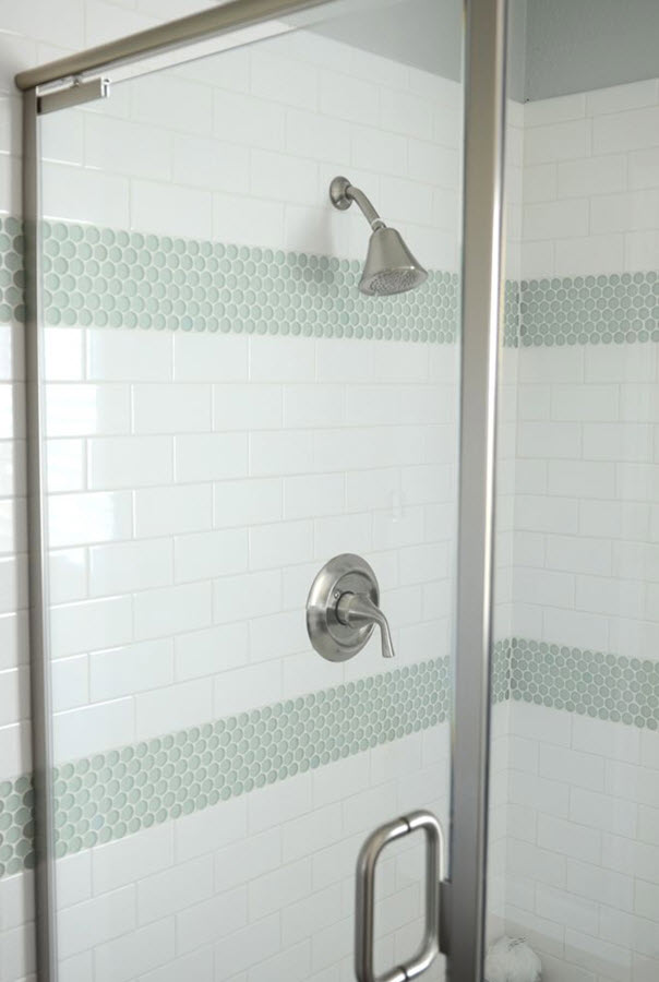 white_shower_tile_26