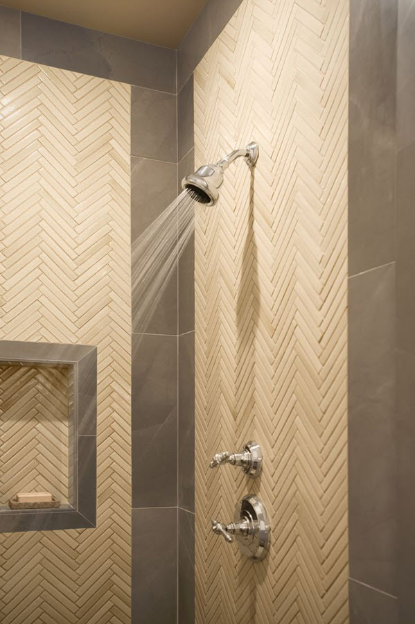 white_shower_tile_27