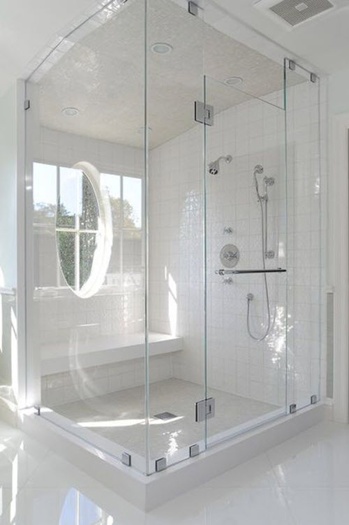 white_shower_tile_28