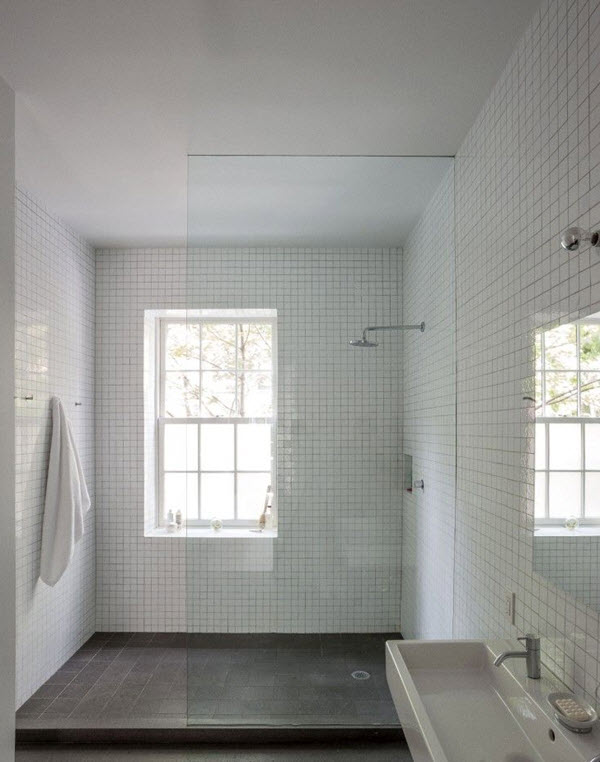 white_shower_tile_30