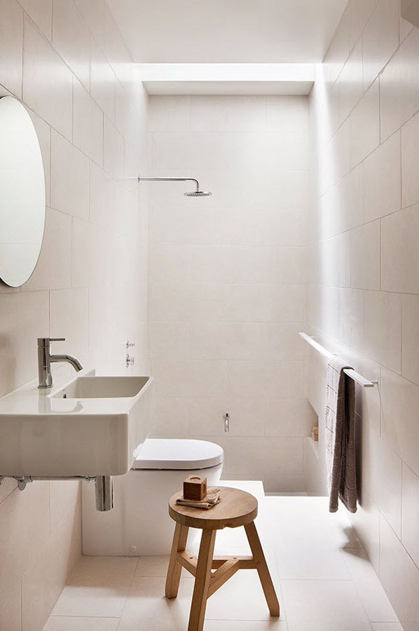 white_shower_tile_31