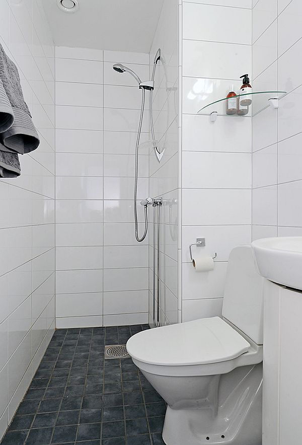 white_shower_tile_37