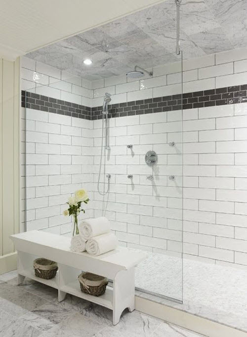 white_shower_tile_39