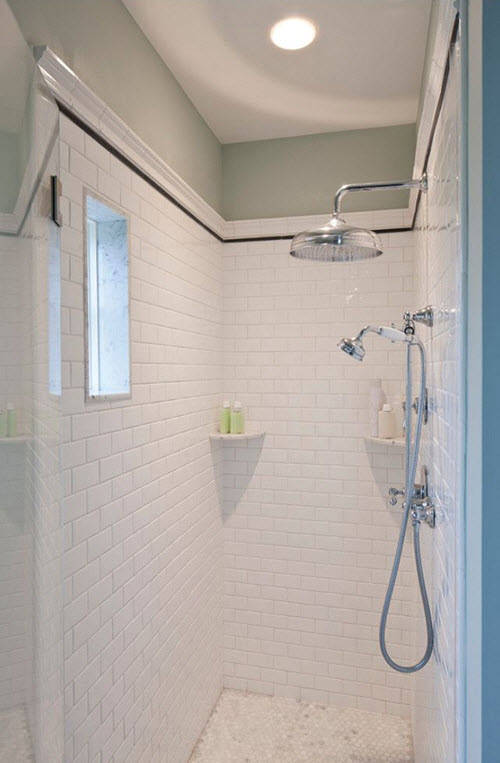 white_shower_tile_40