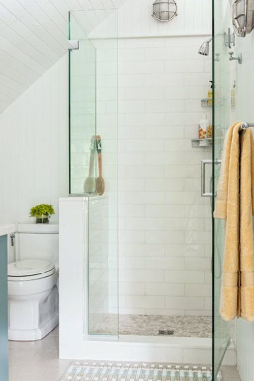 white_shower_tile_6