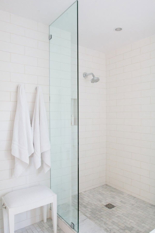 white_shower_tile_7
