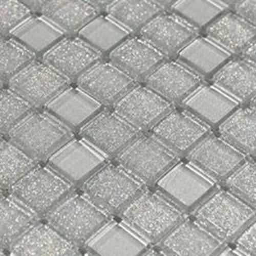 white_sparkle_bathroom_floor_tiles_13