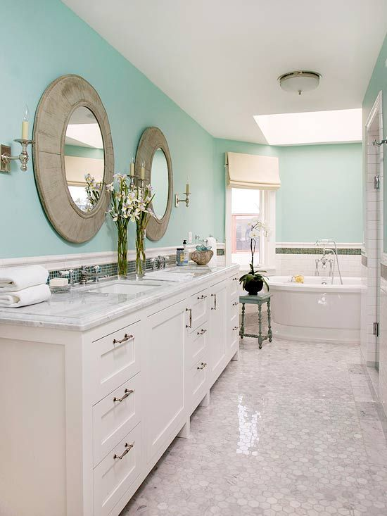 20 white sparkle bathroom floor tiles ideas and pictures 2019