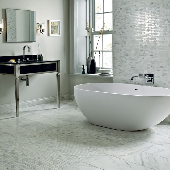 white_sparkle_bathroom_floor_tiles_19