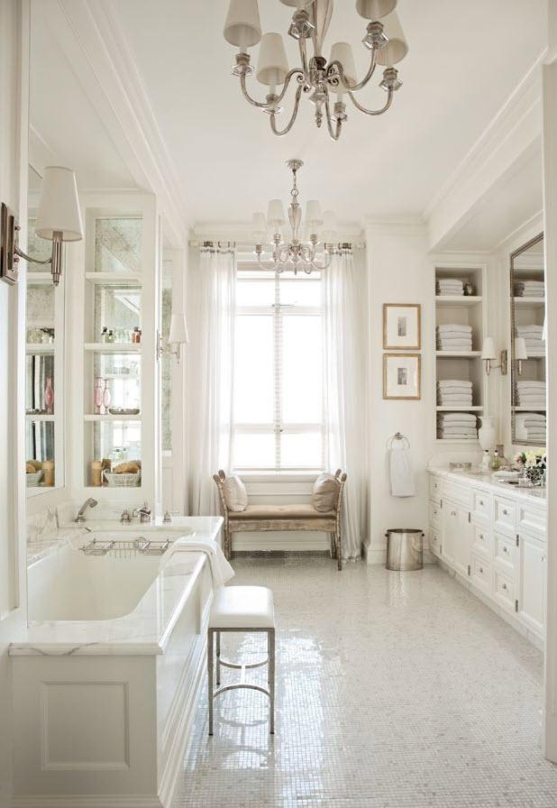 white_sparkle_bathroom_floor_tiles_2