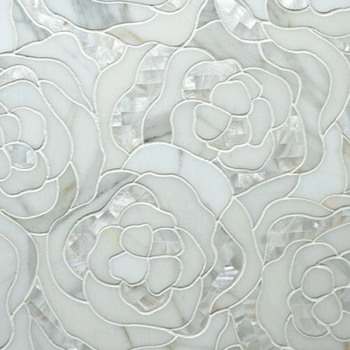white_sparkle_bathroom_floor_tiles_20