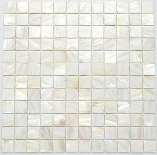 white_sparkle_bathroom_floor_tiles_21