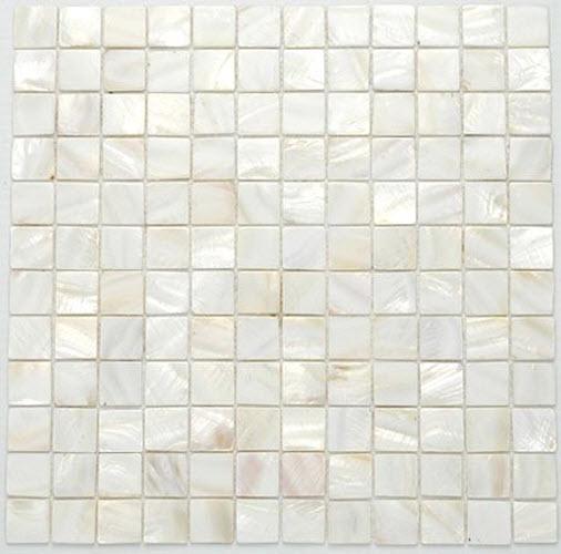 white_sparkle_bathroom_floor_tiles_21
