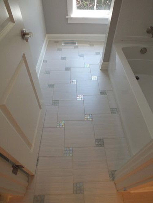 white_sparkle_bathroom_floor_tiles_3