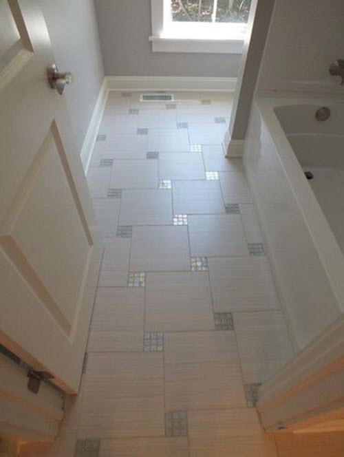 white_sparkle_bathroom_floor_tiles_3