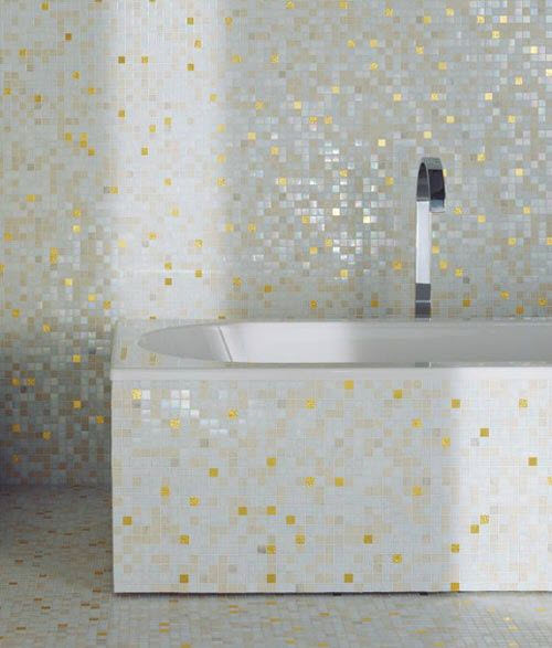 white_sparkle_bathroom_floor_tiles_5