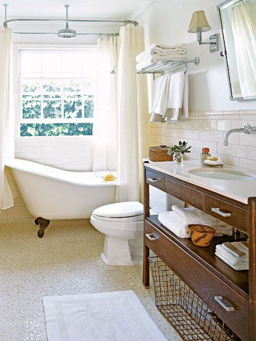 white_sparkle_bathroom_floor_tiles_7