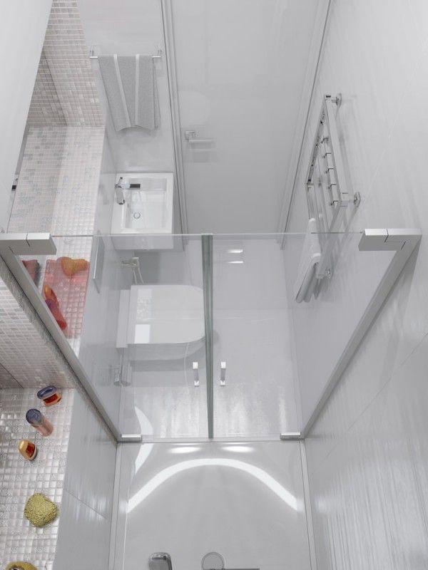 white_sparkle_bathroom_floor_tiles_8
