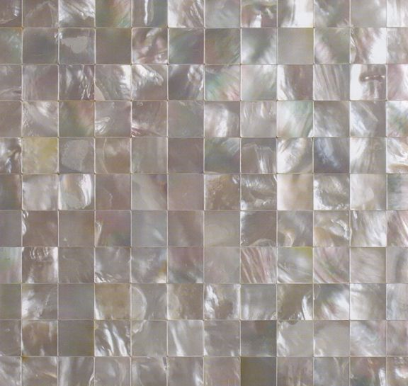 white_sparkle_bathroom_floor_tiles_9