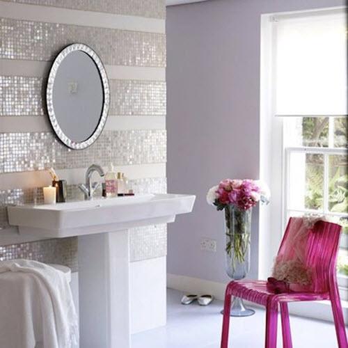 white_sparkle_bathroom_tiles_10