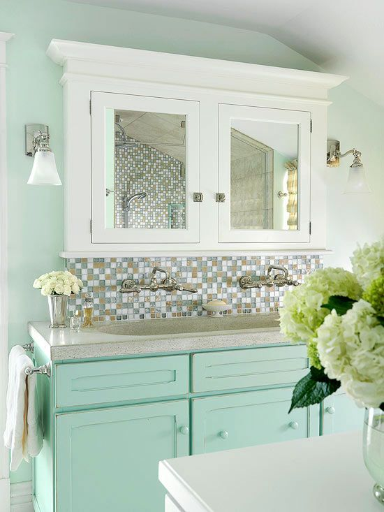 white_sparkle_bathroom_tiles_13