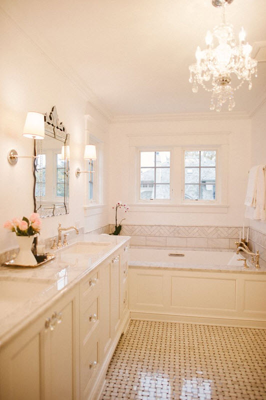 white_sparkle_bathroom_tiles_15