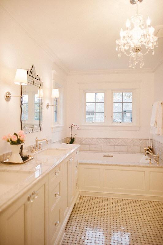 white_sparkle_bathroom_tiles_15