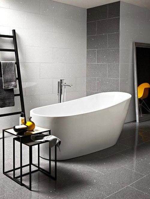 white_sparkle_bathroom_tiles_17