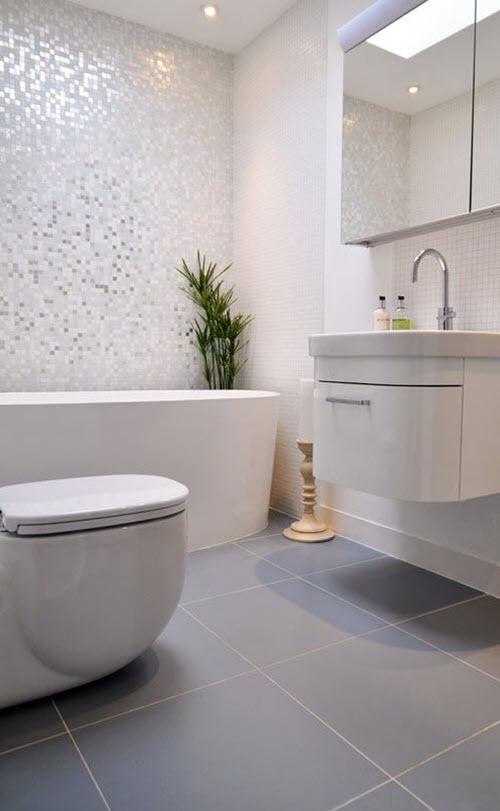 white_sparkle_bathroom_tiles_2