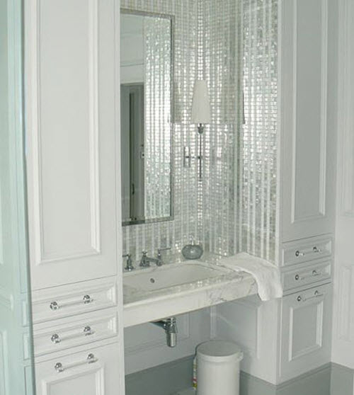 white_sparkle_bathroom_tiles_21
