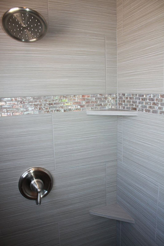 white_sparkle_bathroom_tiles_26