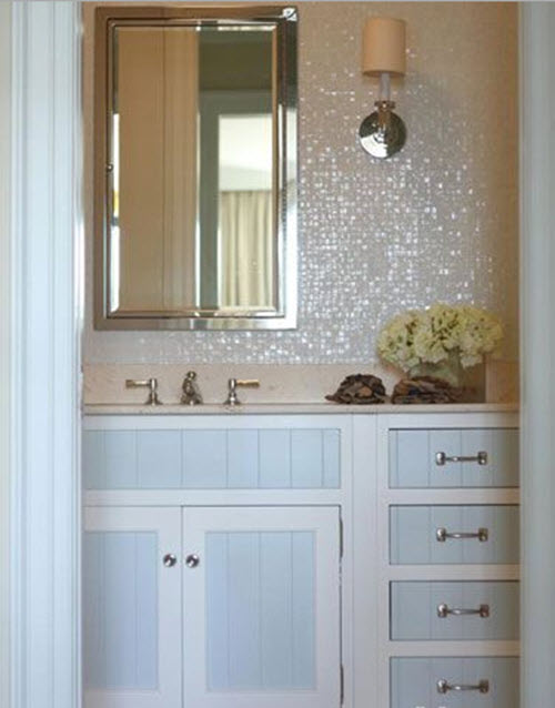 white_sparkle_bathroom_tiles_27