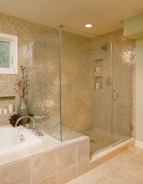 white_sparkle_bathroom_tiles_28