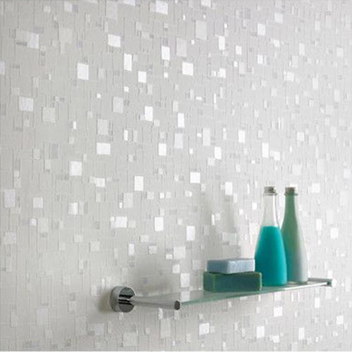 white_sparkle_bathroom_tiles_29
