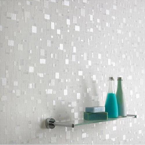 white_sparkle_bathroom_tiles_29