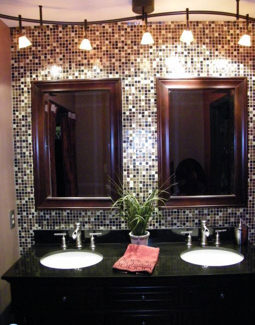 white_sparkle_bathroom_tiles_3