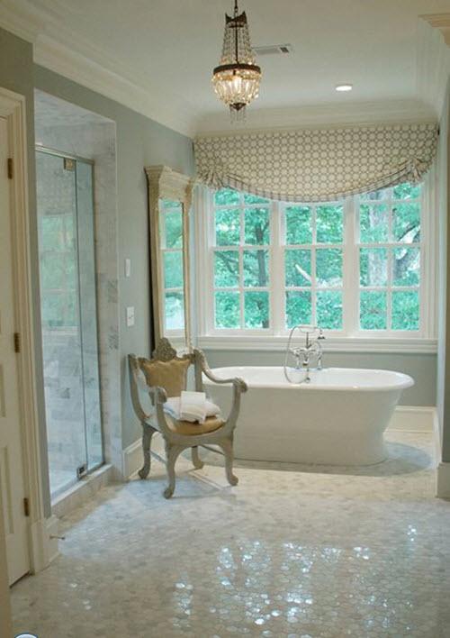 white_sparkle_bathroom_tiles_32