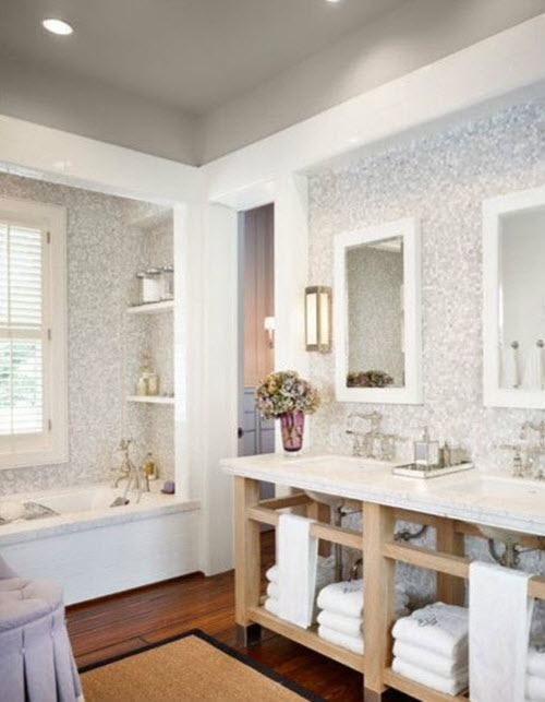 white_sparkle_bathroom_tiles_36
