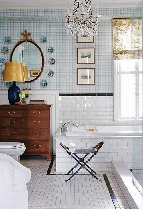 white_sparkle_bathroom_tiles_39