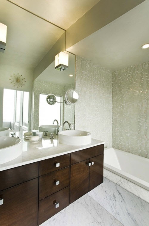white_sparkle_bathroom_tiles_40