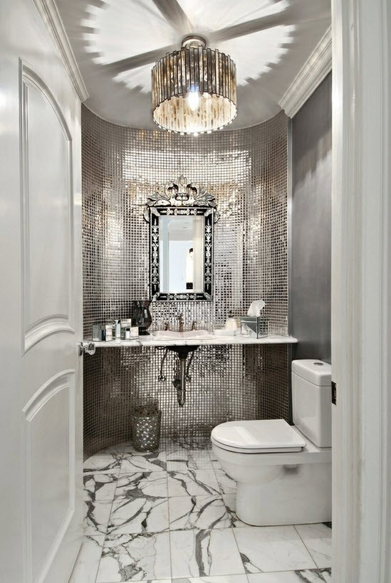 white_sparkle_bathroom_tiles_6